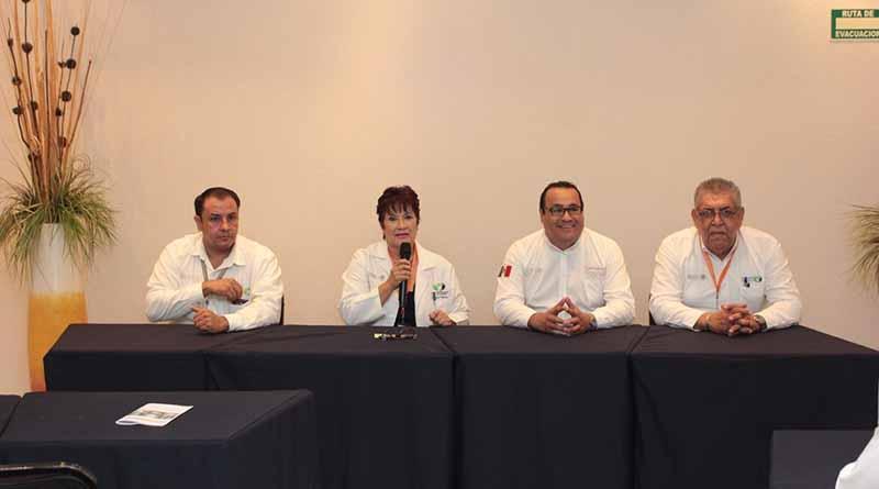"""COEPRIS promoverá saneamiento básico en comunidades mediante """"6 Pasos de Salud con Prevención"""""""