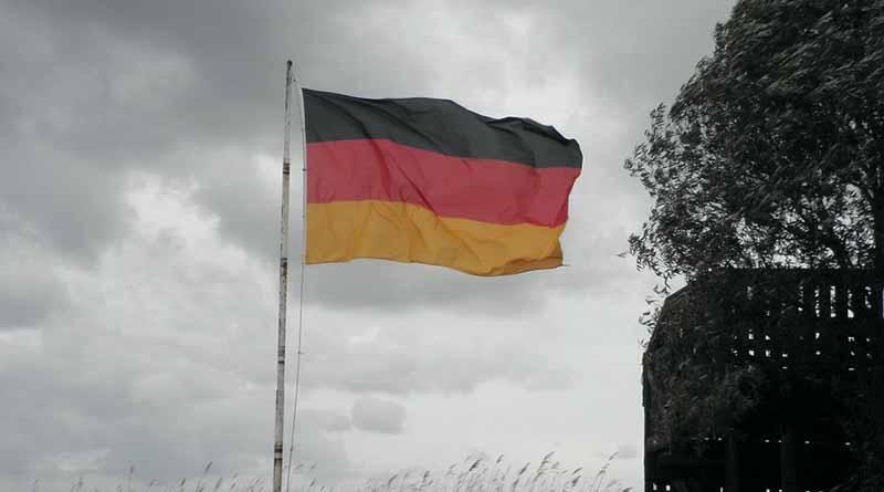 Alemania exige explicación sobre suicidio de presunto terrorista
