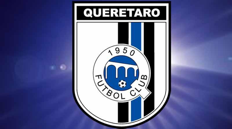 Querétaro derrota en penales a Toluca y va a la final de la Copa MX