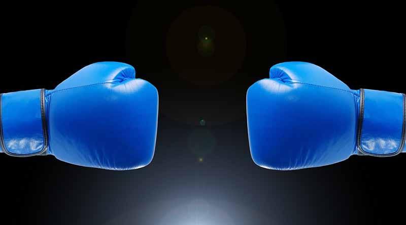 """Oferta para pelea Golovkin-""""Canelo"""" fue ridícula, dice entrenador"""