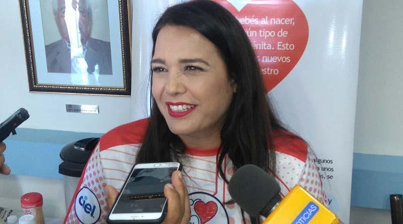 "Mil 500 corredores se suman a la II carrera ""Héroes del Corazón"""