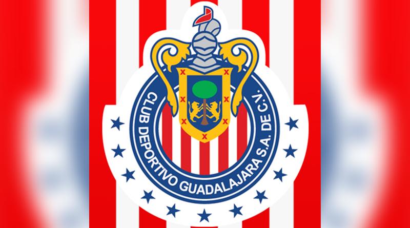 Almeyda considera que Chivas debió definir a favor antes de los penales