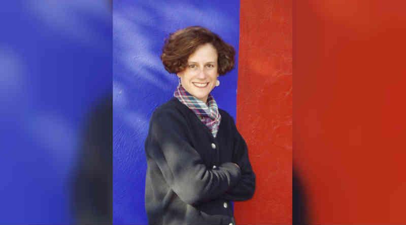 Denise Dresser ofrecerá conferencia en Los Cabos