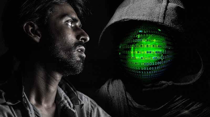 En lo que va del año detecta Condusef 25 casos de robo de identidad
