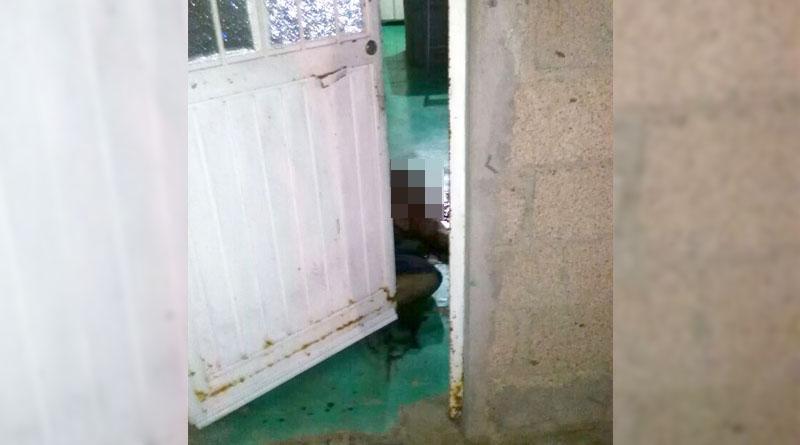 Sicarios entran a domicilio y matan a un hombre a tiros en La Paz