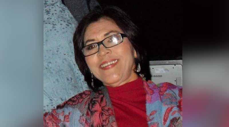 Otorgarán  Congreso del Estado  Medalla Dionisia Villarino a ex Diputada Cabeña  Georgina Hernández