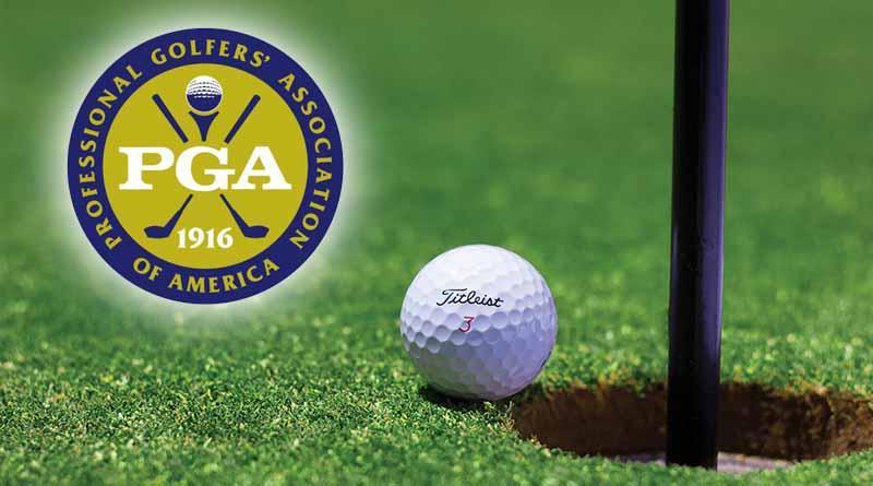 Australiano Day y neozelandesa Ko mantienen liderato en golf mundial