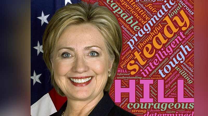 Junta editorial del Miami Herald brinda apoya a Hillary Clinton