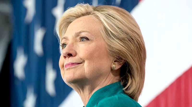 FBI reabrirá investigación de correos electrónicos de Clinton