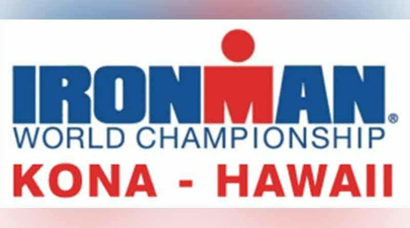 Peña Nieto felicita a Larissa Rábago por ganar el Campeonato Mundial Ironman