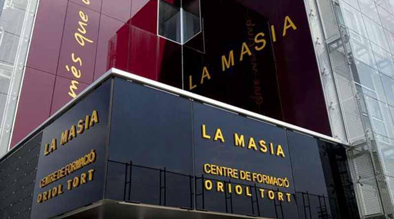 El Barcelona renueva su proyecto de academia: ahora será Masía 360