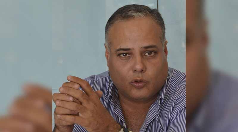 Abrir las puertas al turismo de reuniones, oportunidad de crecimiento para el destino:  Abdel Naime
