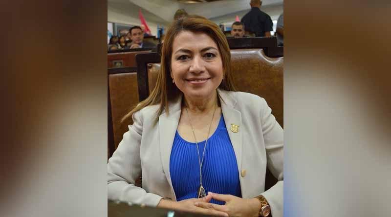 Iniciativa de reformas a la Constitución de Baja California Sur, para un mejor manejo de los recursos públicos.