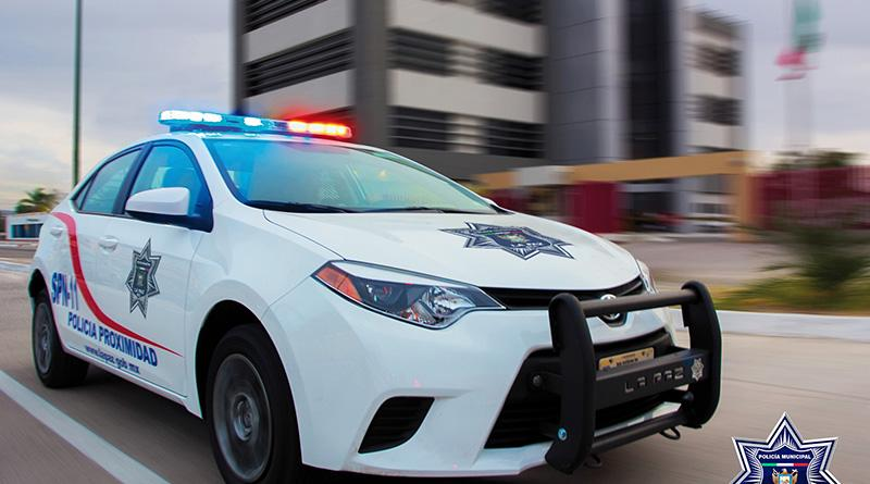 Implementarán corporaciones del mando mixto, operativo de seguridad con motivo del día de muertos