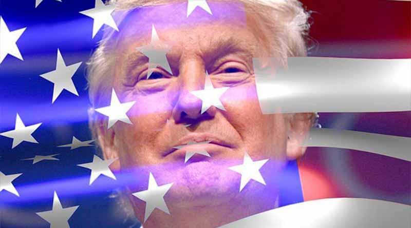 Trump sería peligroso si fuera presidente de EUA: comisionado de ONU