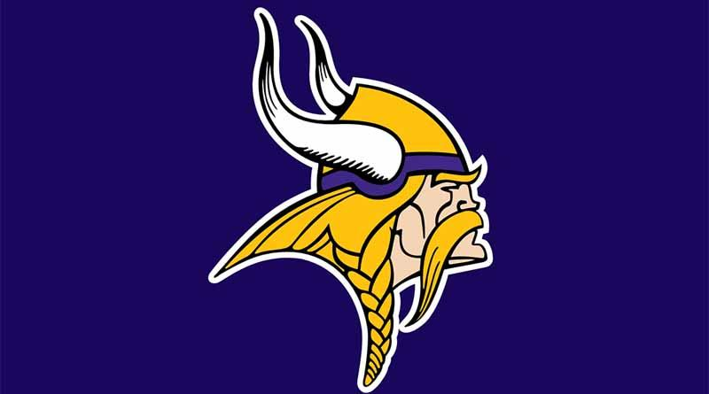 Vikingos pierde el invicto pero aún es líder divisional en NFL 2016