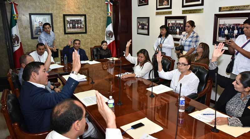 Realiza gira de trabajo Arturo de la Rosa, entrega e inicia obras con inversión superior a los 79 MDP