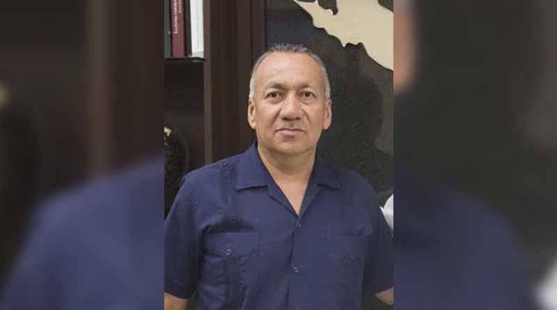 Asumirá el Poder Judicial la responsabilidad de hacerse cargo de los asuntos laborales: Daniel Gallo