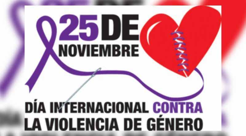 Convoca Red de Danzantes por la Paz a marchar por un mundo libre de violencia para las mujeres