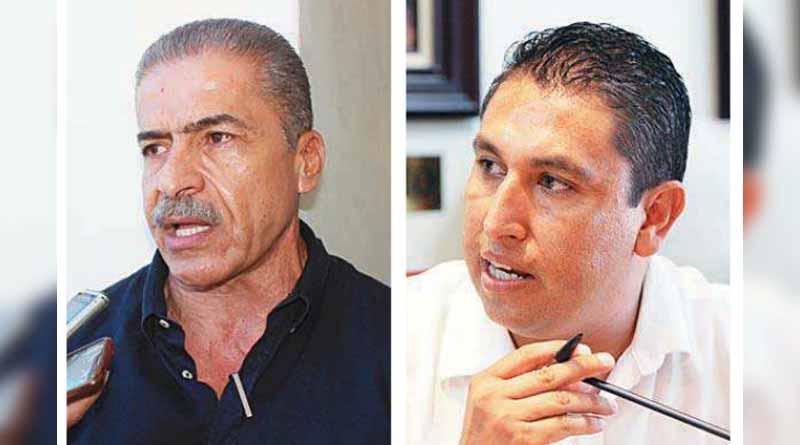 Llaman regidores de oposición a que prevalezca el respeto, trabajo en equipo y políticas públicas de bienestar social en el Cabildo
