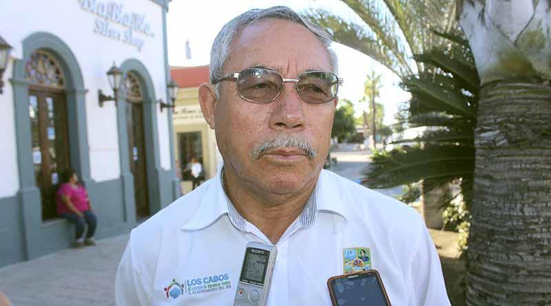 Disminuyen los casos de robos a vivienda, autos, pangas y motores fuera de borda en zona Norte municipal: Guillermo Sández Puppo