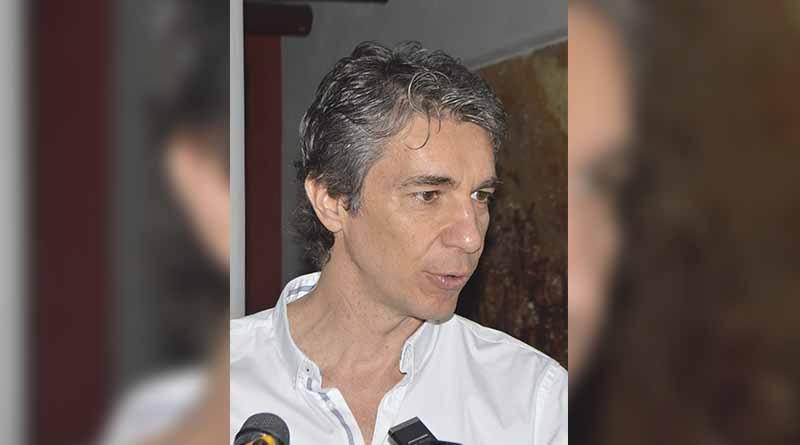 Llama Canirac BCS a reforzar los esquemas de seguridad pública en Los Cabos