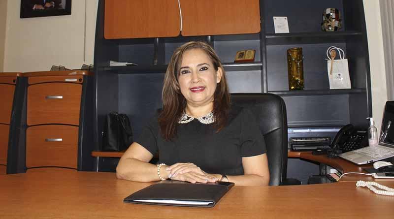 Tendrá hoy la Contralora el resultado de la investigación a hechos denunciados por dos regidores del XII Ayuntamiento