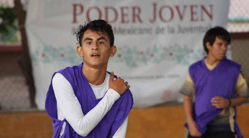"""Deportivo FOVISSSTE, ganador del torneo relámpago de fútbol rápido """"PODER JOVEN"""""""