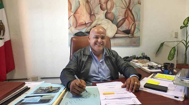 A un año de gestión el Instituto Municipal de Cultura impulsa el desarrollo cultural en La Paz