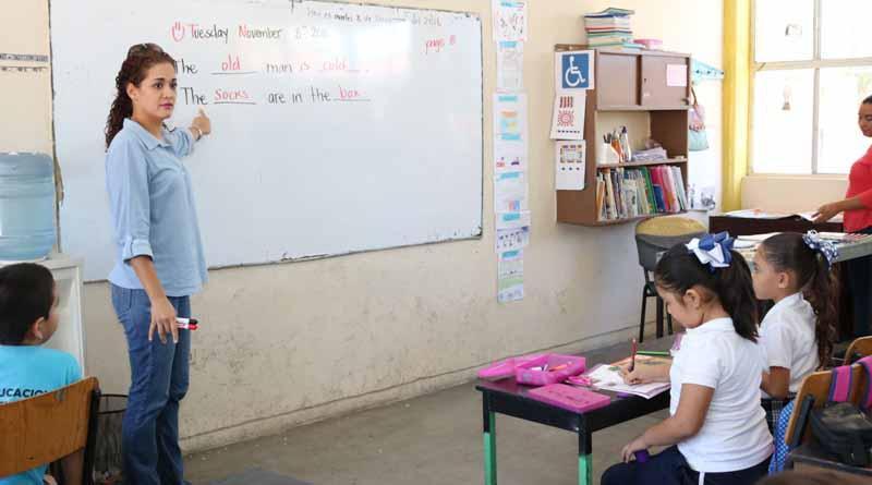 """Se impartió el curso """"moderniza"""" en 3 municipios de BCS: SECTURE"""