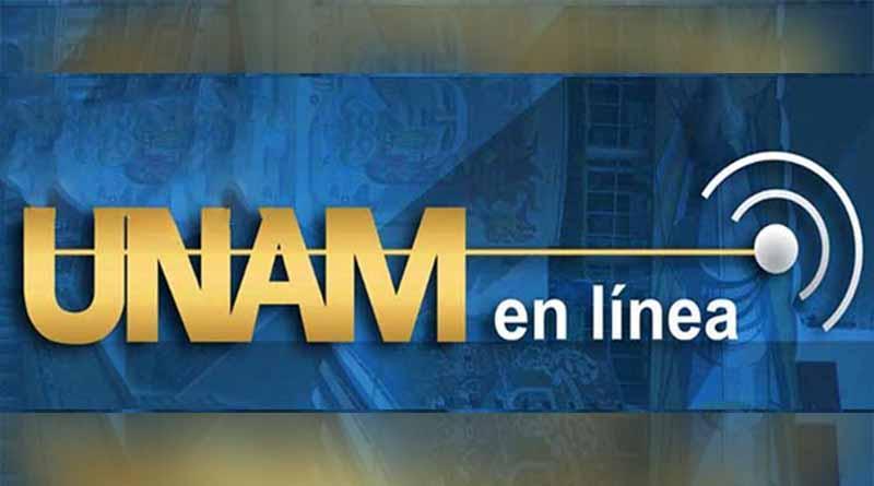 Lanza la UNAM su portal de noticias