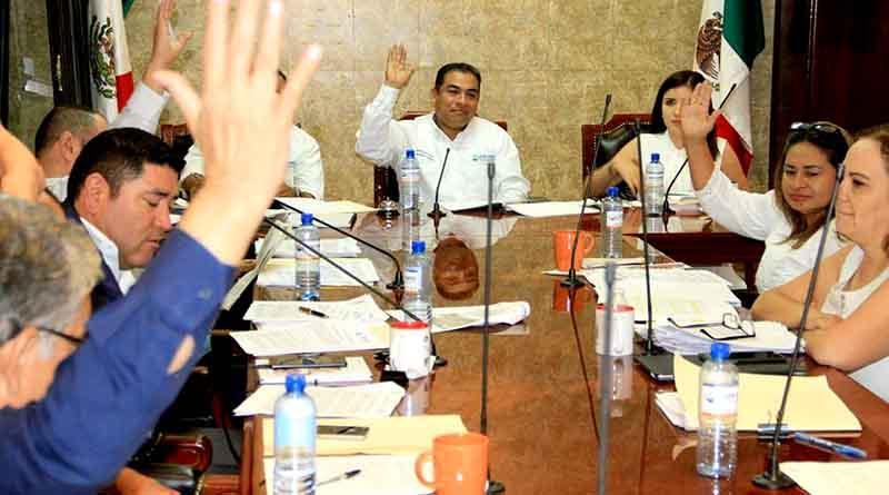 Pagamos adeudos históricos por más de 205 mdp heredados de la pasada administración: Arturo de la Rosa
