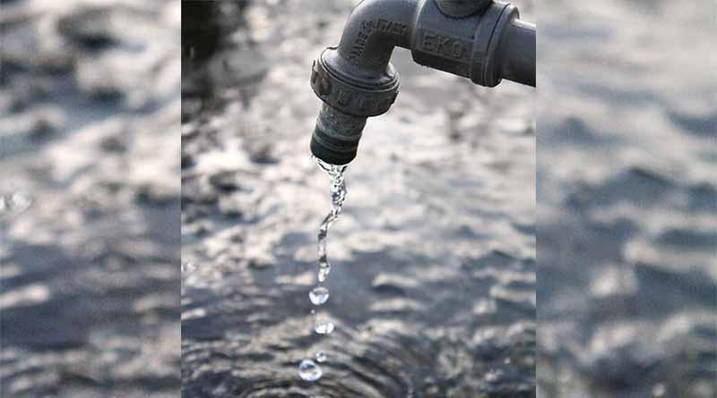 Cultura del Agua  Lleva a Cabo Curso Taller a Personal
