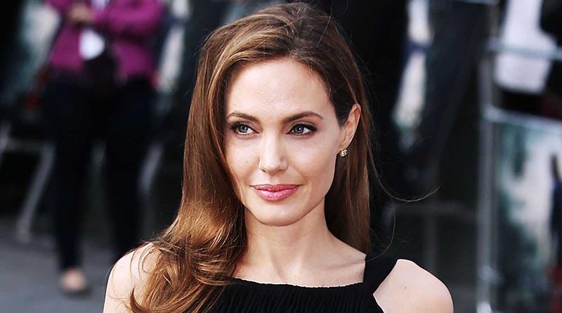 Angelina Jolie tendrá tutela de sus hijos, tras llegar a acuerdo con Brad Pitt
