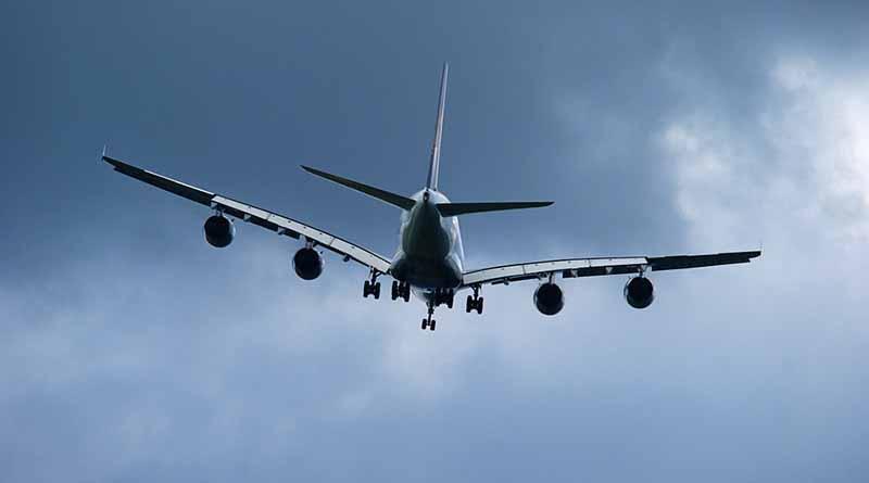 Despega histórico vuelo Miami-La Habana tras 55 años de bloqueo