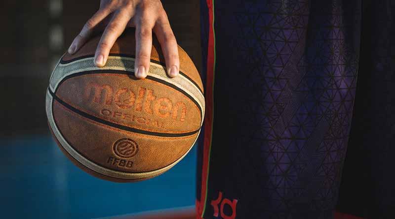 Liga Nacional de Baloncesto Profesional llega robusta a Juego de Estrellas