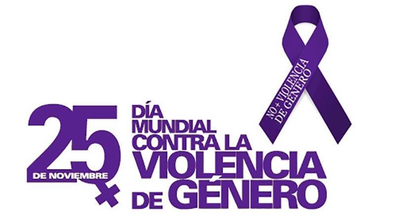 Con conferencia impartida por el psicólogo Víctor Yuen Lau, la SSa conmemora el Día Internacional contra la Violencia de Género