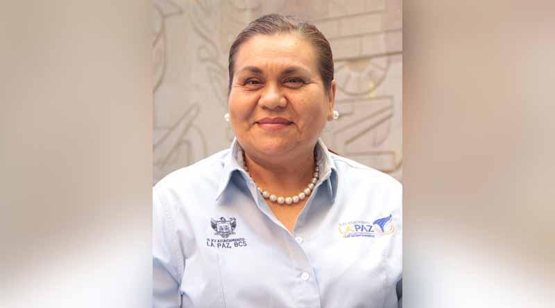 Firmarán convenio de colaboración Ayuntamiento de La Paz y Comisión Estatal de los Derechos Humanos