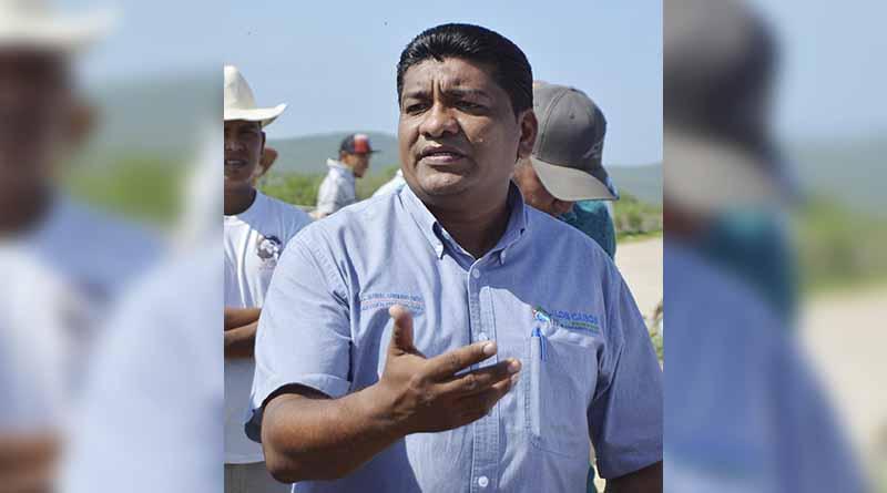 Listo para atender la demanda de recolección de basura en esta época decembrina: Guerrero
