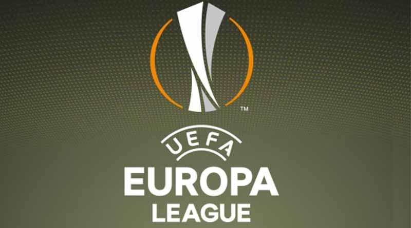 Roma y Viena se disputan liderato de grupo en Europa League