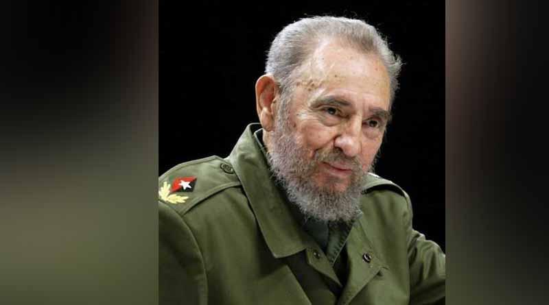 Expertos descartan cambios de EUA en acercamiento a Cuba tras muerte de Fidel Castro