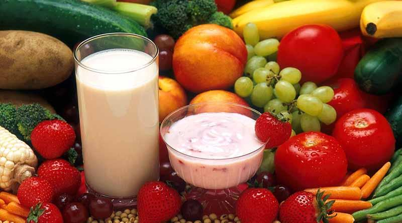 Aumentan precios alimentarios mundiales 9.1 por ciento en un año
