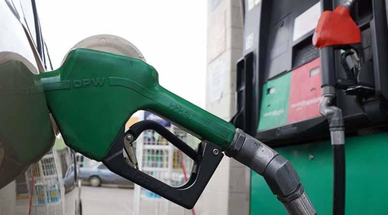 Medio Ambiente publica norma de construcción y operación de estaciones de gasolina