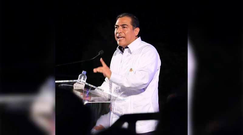 Gobierno del Cambio, con resultados y hechos: Arturo de la Rosa