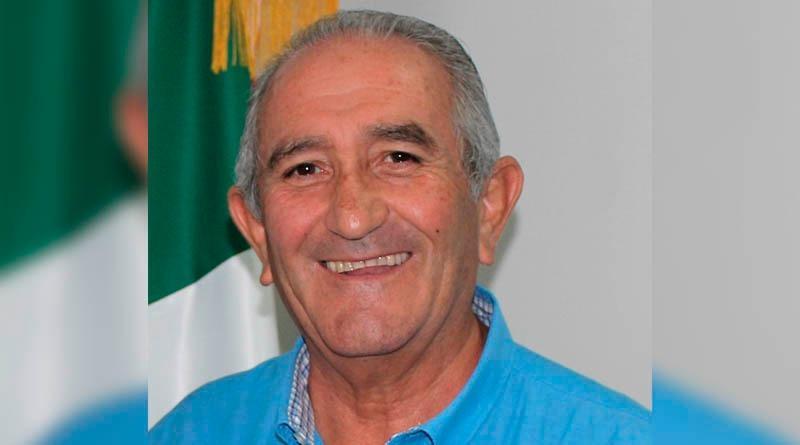 Rehabilitará  Insude Estadio Guaycura y gimnasio Jorge Campos en La Paz