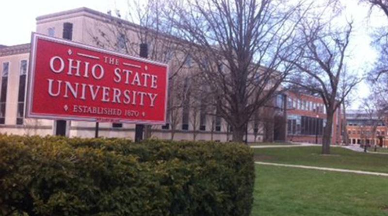 Alerta por tiroteo en Universidad de Ohio