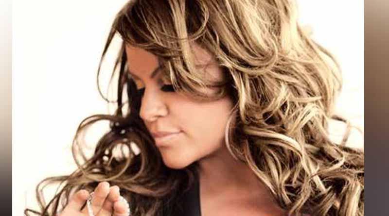 """Jenni Rivera número 1 en """"Top Latin Albums"""" de la revista c"""