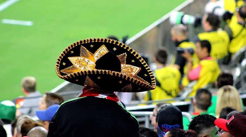 Cancillería presenta estrategia de atención a mexicanos en Estados Unidos