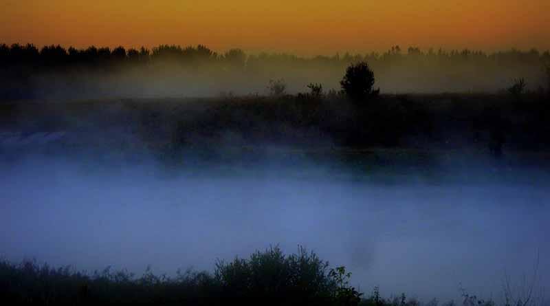 Persiste frío en la mayor parte del país por nuevo sistema frontal