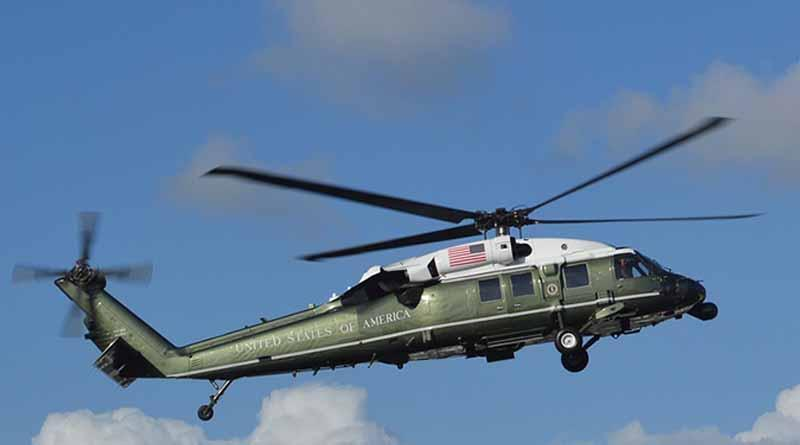 Obama llega hoy a Berlín para despedirse de Merkel